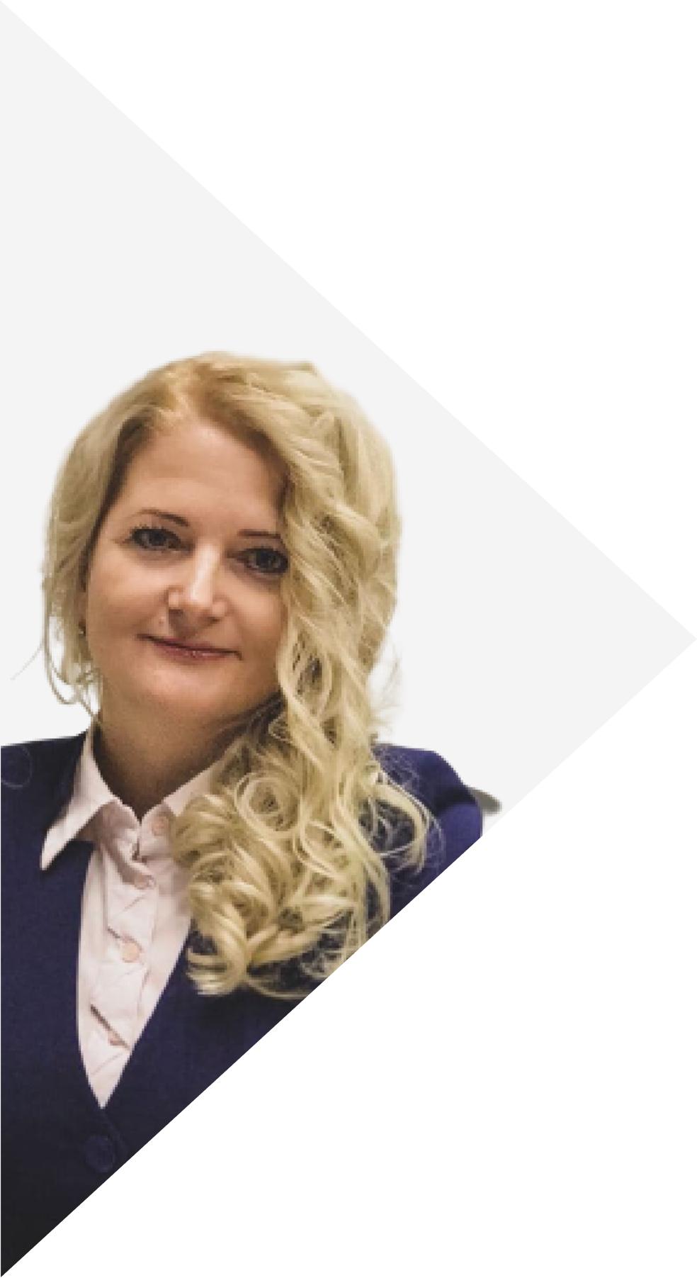 Сидоркова Алиса Марксовна